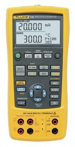 fluke-726-precision-multifunction-process-calibrator.1