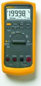 fluke-87v-digital-multimeter-and-87v-e2-industrial-electrician-combo-kit-2