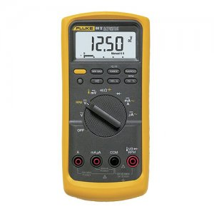 fluke-88-v-and-88-v-a-kit-deluxe-automotive-multimeter