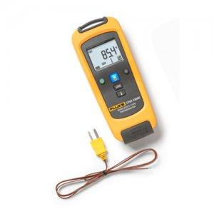 fluke-cnx-t3000-k-type-temperature-module-and-accessories