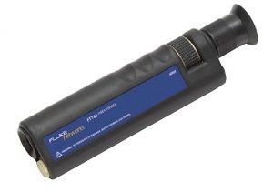 fluke-networks-ft-140-400x-handheld-fiber-microscope