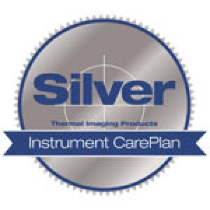 fluke-silver-instrument-careplan-for-thermal-imagers