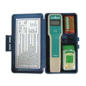 gon107a-ec5061v2-handheld-ec-basic-pen-type-meter-0-20-0-ec