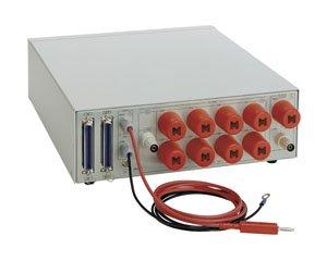 high-voltage-scanner-3930