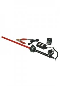 kd1e-33d-portable-ac-dc-indicator-with-digital-display-for-use-on-systems-up-to-33kv