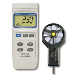 lutron-anemometer-real-time-data-logger-air-flow-yk-2005am.1