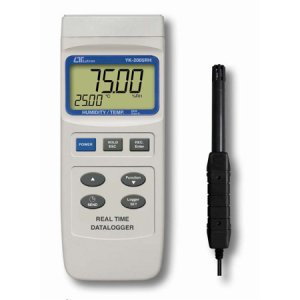 lutron-humidity-meter-real-time-data-logger-yk-2005rh