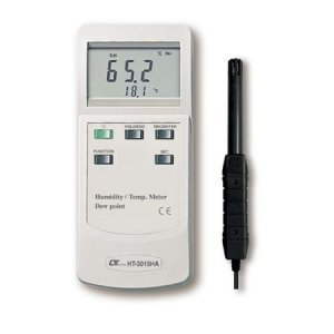 lutron-humidity-meter-temp-dew-point-ht-3015ha