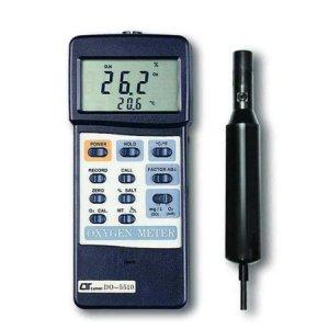 lutron-oxygen-meter-do-5510.1