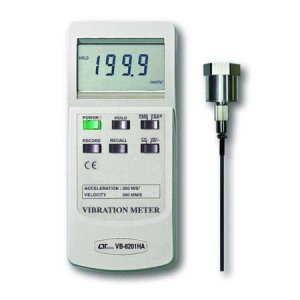 lutron-vibration-meter-vb-8201ha