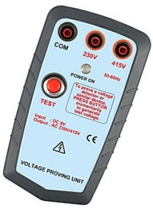 sew0062b-hlv-3-ac-voltage-proving-units-230v-415v