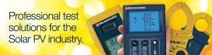solar-power-testers-malaysia
