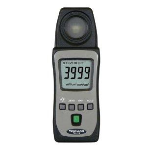 tm-213-pocket-size-uvab-light-meter