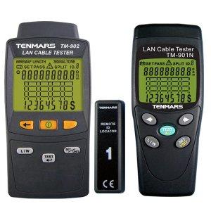 tm901n-tm-902-lan-cable-tester