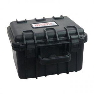 tsun0006-23181544-243x182x157mm-instrument-with-pre-foam