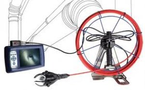 woh006-vis-2000pro-professional-video-nspection-system-with-50m-cable